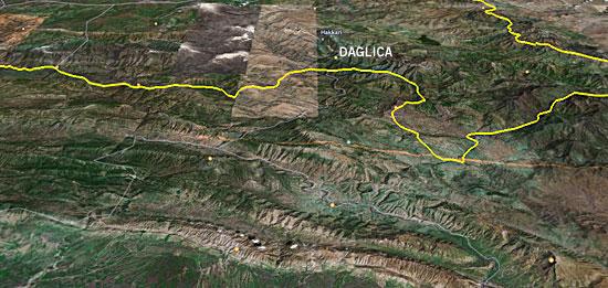 daglica-1