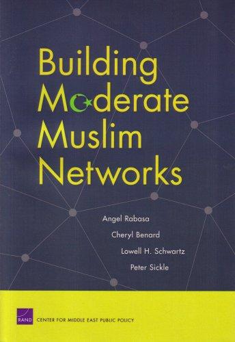 ilimli-islam-musluman-ag-moderate-rand